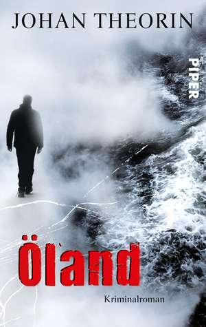 OEland