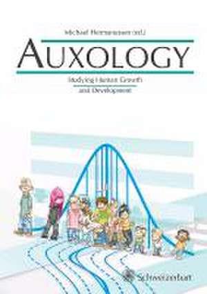 Auxology