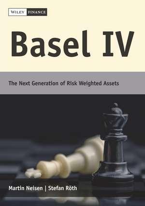 Basel IV