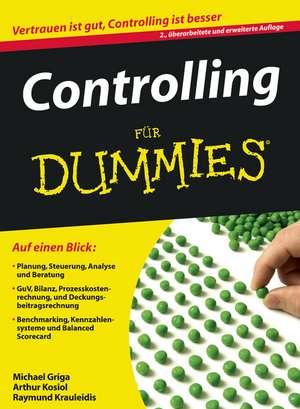 Grundlagen des Projektmanagements für Dummies Das Pocketbuch (German Edition)