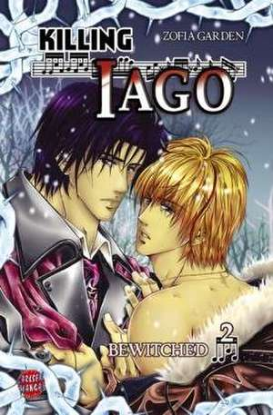Killing Iago 02