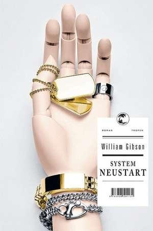 System Neustart
