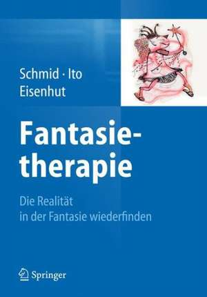 Fantasietherapie
