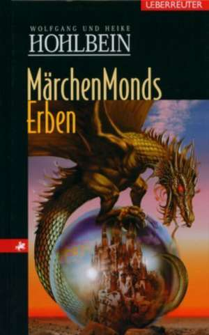 Maerchenmonds Erben
