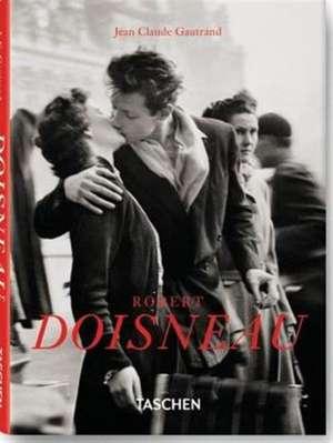 Robert Doisneau