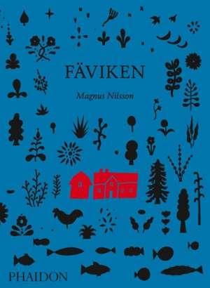 Faeviken