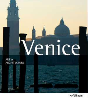 Art & Architecture: Vencie