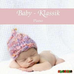 Baby-Klassik: Piano