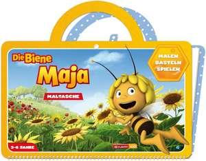Maltasche Die Biene Maja