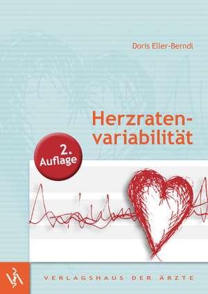 Herzratenvariabilitaet