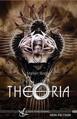 Theoria de Stefan Bolea