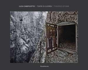 Luca Campigotto