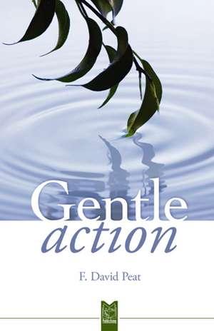 Gentle Action