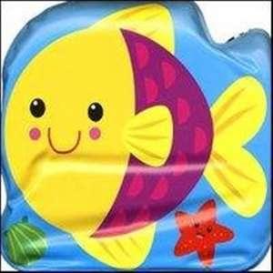 Blub Fish