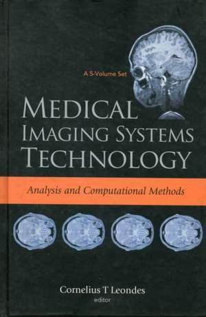 Analysis and Computational Methods