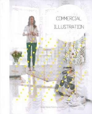 Commercial Illustration imagine