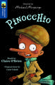 Oxford Reading Tree TreeTops Greatest Stories: Oxford Level 14: Pinocchio