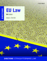 EU Law Directions