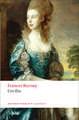 Cecilia: or Memoirs of an Heiress