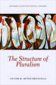 The Structure of Pluralism