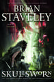 Skullsworn: A Novel in the World of the Emperor's Blades