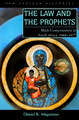 The Law and the Prophets: Black Consciousness in South Africa, 1968-1977