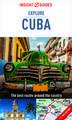 Insight Guides Explore Cuba