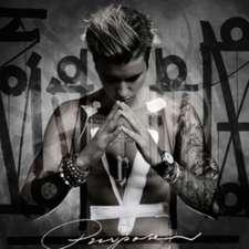 Purpose (Deluxe Edition)