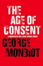 The Age of Consent:  10 Ways to Tap Into Your Physical Genius
