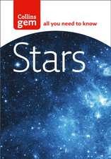 Stars - Ediția miniaturală