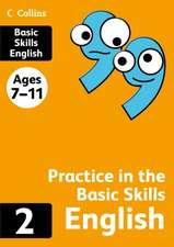 English Book 2:  Teacher's Guide 3