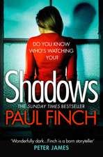 Untitled Paul Finch 8