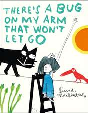 Untitled Mackintosh Picture Book 4