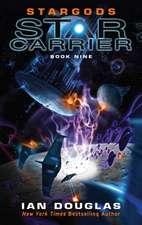 Star Carrier 9