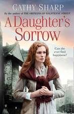 Daughter's Sorrow