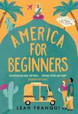 America for Beginners
