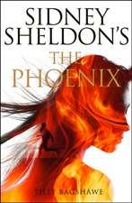 Sidney Sheldon Untitled Book 2