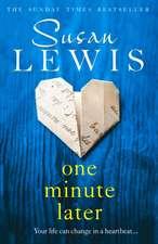 Susan Lewis Untitled Book 1