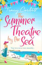 Summer Theatre by the Sea