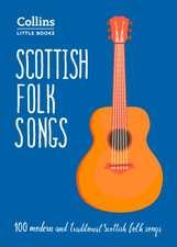 Scottish Folk Songs