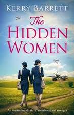 The Hidden Women