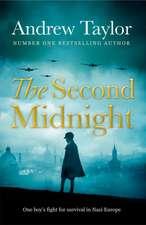 Second Midnight