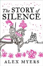 Story of Silence