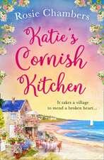 Katie's Cornish Kitchen