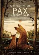 Pax Sequel