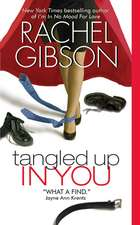 Tangled Up In You: Little Black Dress Book