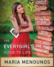 The EveryGirl's Guide to Life: Idee de cadou