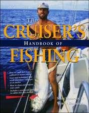 Cruisers Handbook of Fishing 2/E