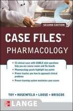 Case Files: USMLE
