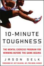 10-Minute Toughness